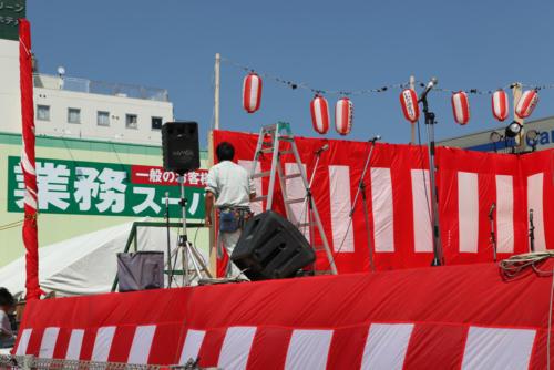 minatomatsuri02