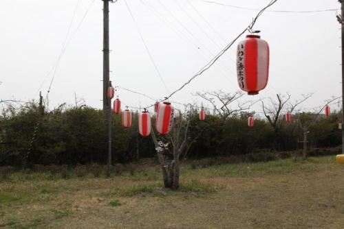 Tomigaura_Park