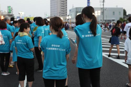 2019小名浜_いわき踊り